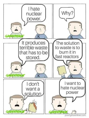 KfK_vs_greenpeace